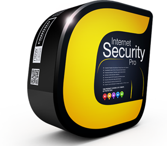 Comodo Internet Security 2021 Crack Full Protection