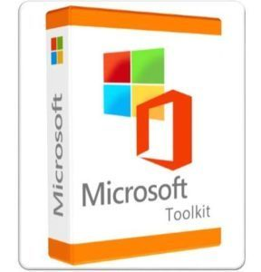 Microsoft Toolkit 2.6.8 Activator Download