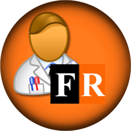 PC Inspector File Recovery 2021 Full Crack