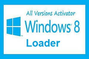 Windows 8 Ultimate Loader by Team Daz