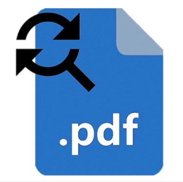 PDF Replacer Pro 1.8.6 With Crack
