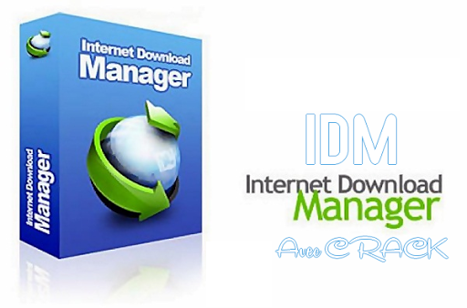Internet Download Manager 6.38 Build 22 Patch