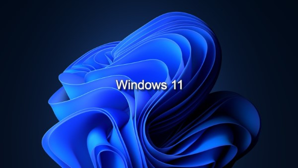 Windows 11 ISO Free Download 2021