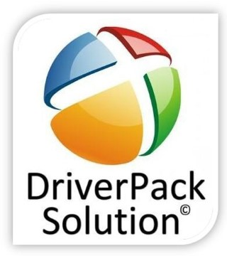 DriverPack Solution 2021 Full version