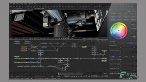 Design Fusion Studio 17.3.1 Build 6 with Crack and License key [Free]