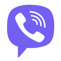 Viber 16.0.0.10 – Free Calls and Messages